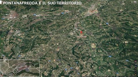 Fontanafredda03