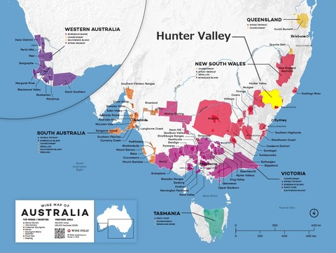 12x16-Australia-wine-map2