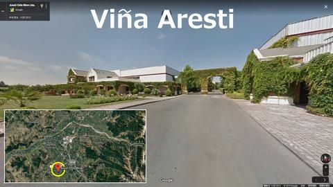 Aresti02