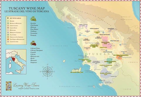 Toscana_Map_N