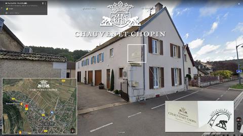 Dauvenet_Chopin01