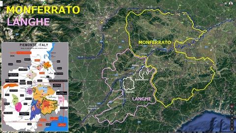 Monferrato_Langhe02