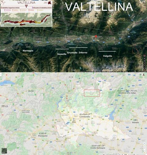 Valtellina01