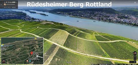 Rudesheimer_Berg_Rottland