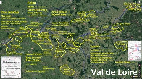 Val_de_Loire