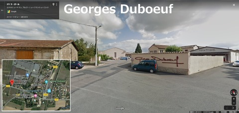 Georges_Duboeuf02