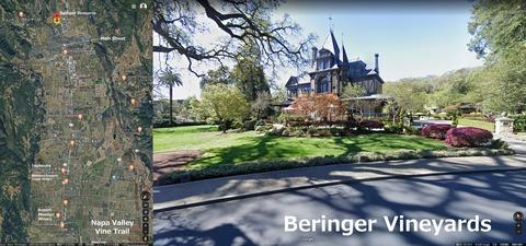 Beringer01