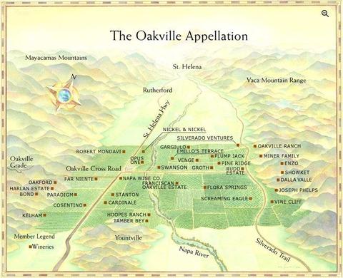 Oakville01