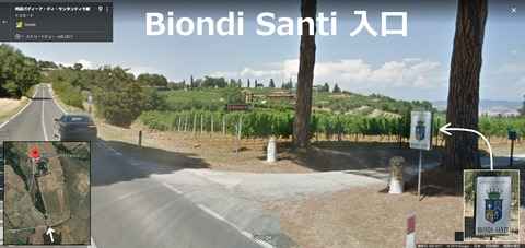 BiondiSanti01
