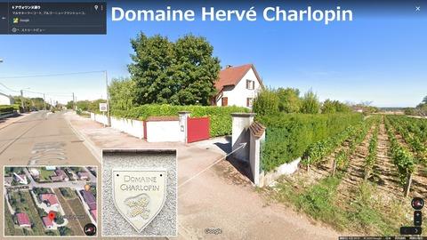 CharlopinHerve00