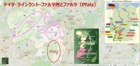 Pfalz01