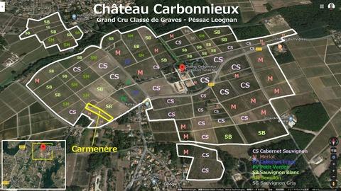 Carbonnieux05