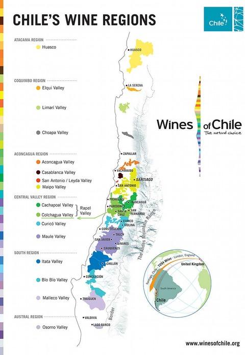 Chile03