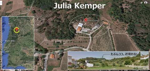 JuliaKemper01