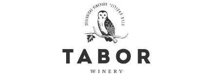 Tabor04