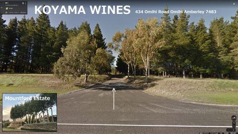 Koyama02