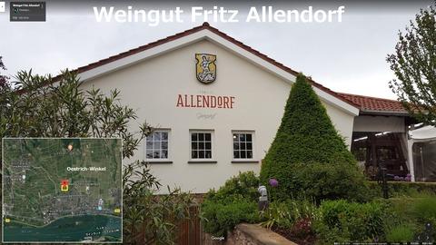 Allendorf01