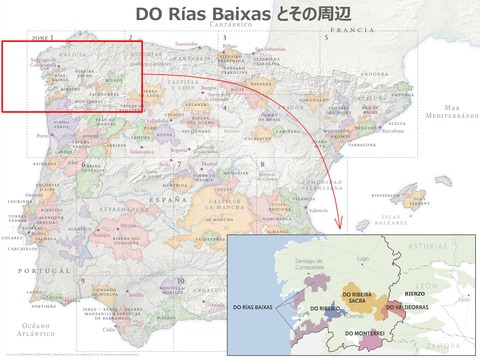 Rias_Baixas01