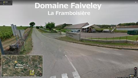 DomaineFaiveley03