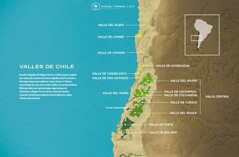 Chile_Torres