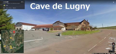 Lugny02