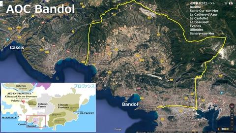 Bandol01