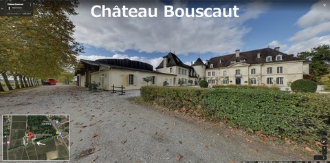 Bouscaut01