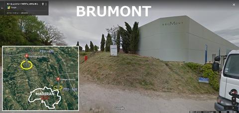Brumont