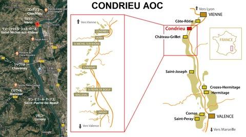 Condrieu02