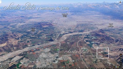 SantaRita01