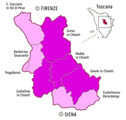 Toscana03