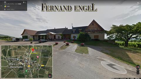 FernandEngel01