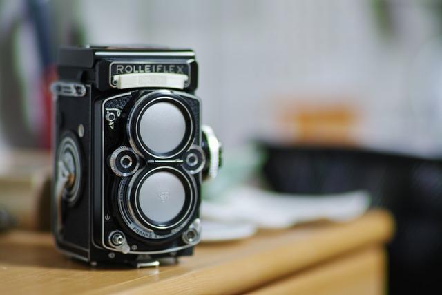 本日発売! 85mm F1.4 DG HSM   Art なのだ。