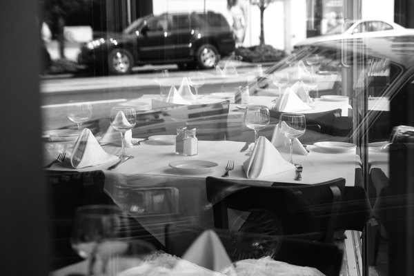 NY Street Photography 17