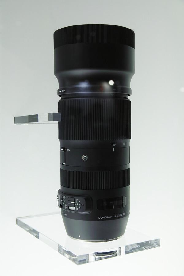 SDQ_0778