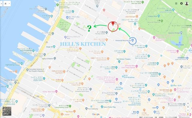 ManhattanNY_Hell'sKitchen