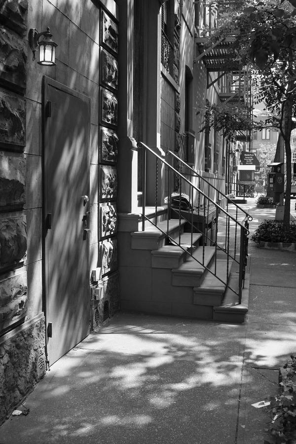 NYC Street Photography 15
