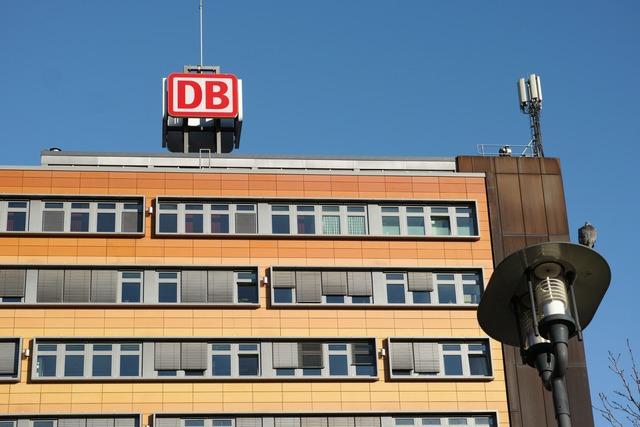 DP3M3673
