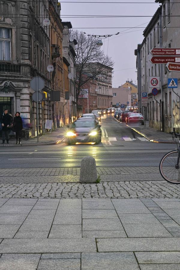 Bydgoszcz 4