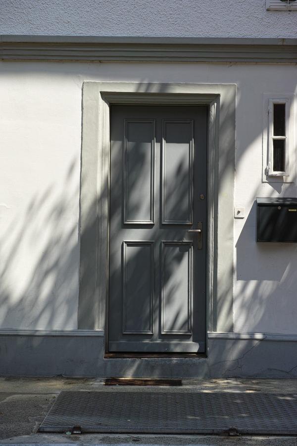 Türen(扉)