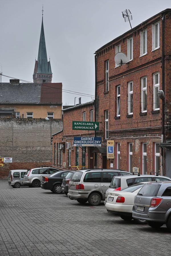 Bydgoszcz 5