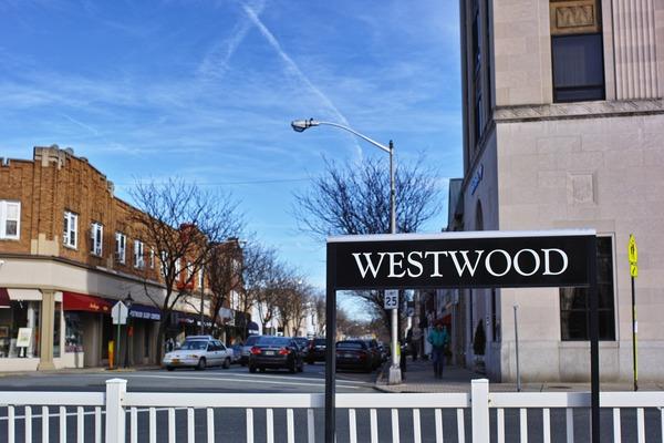 Westwood, NJ