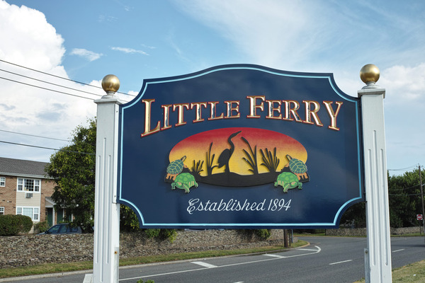 Little Ferry, NJ