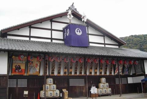 201304konpirakabuki03