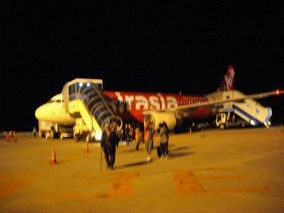 airasia05