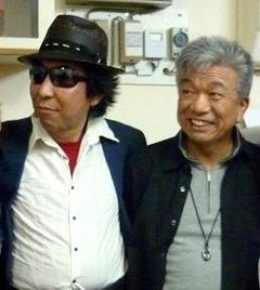 お兄ちゃんと志田さん