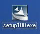 アイコン_setup100