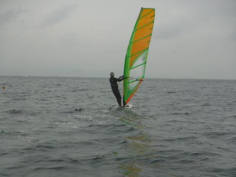 DSCF0690