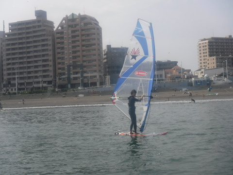 DSCF1325