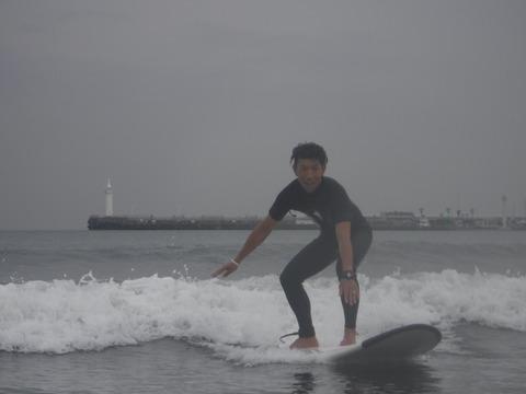 DSCF0983